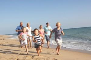 family-fitness-exercise